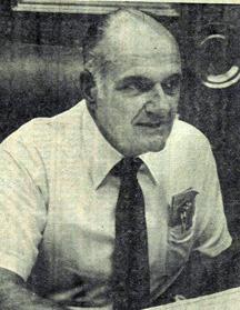Carl DeSantis